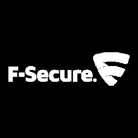 FSECSP