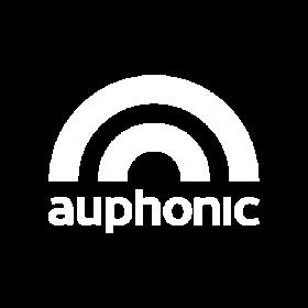 auphonicSP