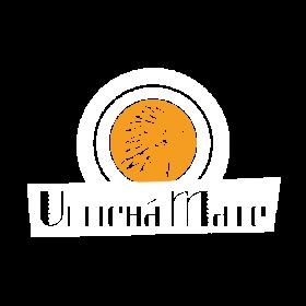 UM_Website_1_2